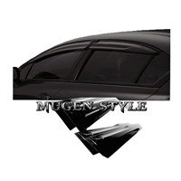 Carat Hyundai İX-35 2010 Mugen 4Lü Cam Rüzgarlık