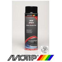 Motip Mum Spreyi 500 Ml. Made in Holland 040046