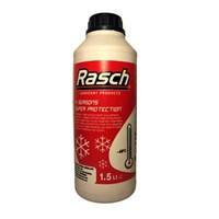 Rasch 1,5 Litre Kırmızı Antfiriz