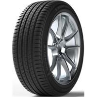 Michelin 235/55R18 100V Latitude Sport 3 GRNX Oto Lastik