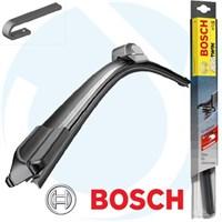 Bosch Retrofit Tek 380 Mm Ar 15 U