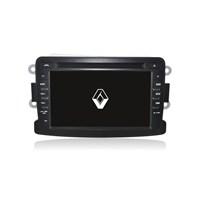 Navimex Dacia Duster Navigasyon Multimedya Dvd Mp3 Geri Görüş Kamerası