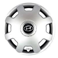 Bod Hyundai 13 İnç Jant Kapak Seti 4 Lü 305