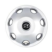 Bod Hyundai 13 İnç Jant Kapak Seti 4 Lü 306