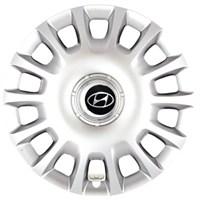 Bod Hyundai 13 İnç Jant Kapak Seti 4 Lü 309
