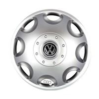 Bod Volkswagen 15 İnç Jant Kapak Seti 4 Lü 500