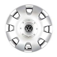 Bod Volkswagen 15 İnç Jant Kapak Seti 4 Lü 504