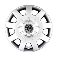 Bod Volkswagen 15 İnç Jant Kapak Seti 4 Lü 514