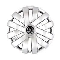 Bod Volkswagen 15 İnç Jant Kapak Seti 4 Lü 515