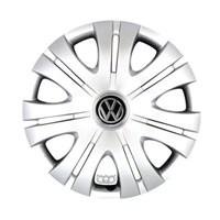 Bod Volkswagen 15 İnç Jant Kapak Seti 4 Lü 517