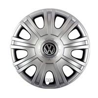 Bod Volkswagen 15 İnç Jant Kapak Seti 4 Lü 519