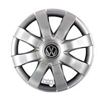 Bod Volkswagen 15 İnç Jant Kapak Seti 4 Lü 523