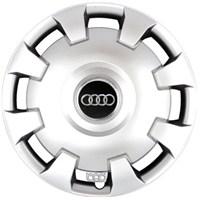 Bod Audi 14 İnç Jant Kapak Seti 4 Lü 406