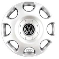 Bod Volkswagen 14 İnç Jant Kapak Seti 4 Lü 408