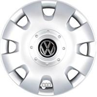 Bod Volkswagen 14 İnç Jant Kapak Seti 4 Lü 409