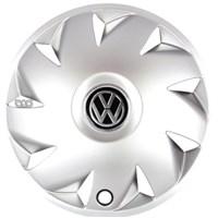 Bod Volkswagen 14 İnç Jant Kapak Seti 4 Lü 410