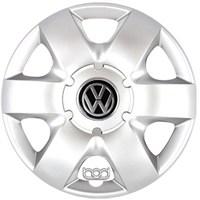 Bod Volkswagen 14 İnç Jant Kapak Seti 4 Lü 415