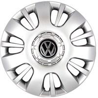 Bod Volkswagen 14 İnç Jant Kapak Seti 4 Lü 422