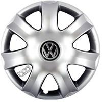 Bod Volkswagen 14 İnç Jant Kapak Seti 4 Lü 423