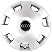 Bod Audi 14 İnç Jant Kapak Seti 4 Lü 407