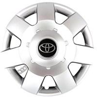 Bod Toyota 14 İnç Jant Kapak Seti 4 Lü 419