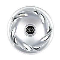 Bod Toyota 13 İnç Jant Kapak Seti 4 Lü 304