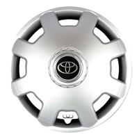 Bod Toyota 13 İnç Jant Kapak Seti 4 Lü 305