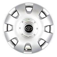 Bod Toyota 13 İnç Jant Kapak Seti 4 Lü 307