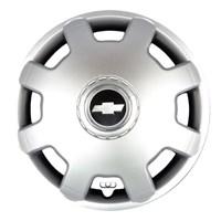 Bod Chevrolet 13 İnç Jant Kapak Seti 4 Lü 305