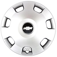 Bod Chevrolet 14 İnç Jant Kapak Seti 4 Lü 407
