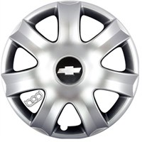 Bod Chevrolet 14 İnç Jant Kapak Seti 4 Lü 423