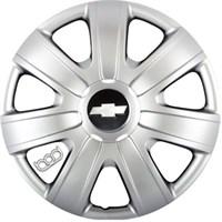 Bod Chevrolet 14 İnç Jant Kapak Seti 4 Lü 424