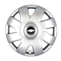 Bod Chevrolet 15 İnç Jant Kapak Seti 4 Lü 511