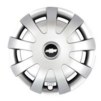 Bod Chevrolet 16 İnç Jant Kapak Seti 4 Lü 605