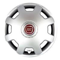 Bod Fiat 13 İnç Jant Kapak Seti 4 Lü 305