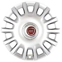 Bod Fiat 13 İnç Jant Kapak Seti 4 Lü 309
