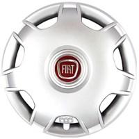 Bod Fiat 14 İnç Jant Kapak Seti 4 Lü 405
