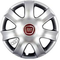 Bod Fiat 14 İnç Jant Kapak Seti 4 Lü 423