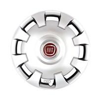 Bod Fiat 15 İnç Jant Kapak Seti 4 Lü 503