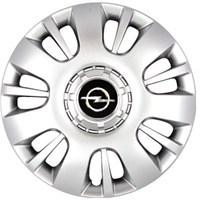 Bod Opel 14 İnç Jant Kapak Seti 4 Lü 422