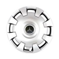 Bod Mercedes 15 İnç Jant Kapak Seti 4 Lü 503