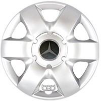 Bod Mercedes 14 İnç Jant Kapak Seti 4 Lü 415
