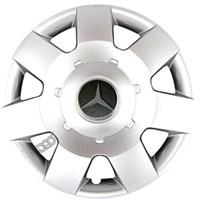 Bod Mercedes 14 İnç Jant Kapak Seti 4 Lü 419