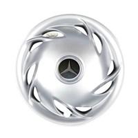 Bod Mercedes 13 İnç Jant Kapak Seti 4 Lü 304