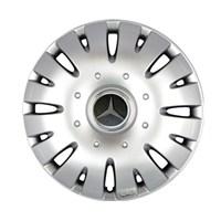 Bod Mercedes 13 İnç Jant Kapak Seti 4 Lü 308