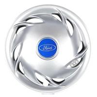 Bod Ford 14 İnç Jant Kapak Seti 4 Lü 402