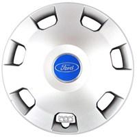 Bod Ford 14 İnç Jant Kapak Seti 4 Lü 407