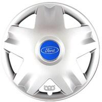 Bod Ford 14 İnç Jant Kapak Seti 4 Lü 413