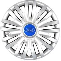 Bod Ford 14 İnç Jant Kapak Seti 4 Lü 417