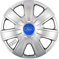 Bod Ford 14 İnç Jant Kapak Seti 4 Lü 424
